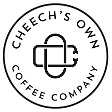 cheechs own coffee company